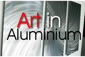 art-in-aluminium-in-cabo